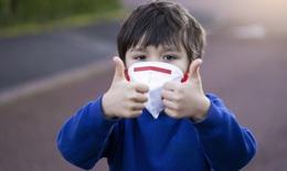 Lý giải nguyên nhân trẻ em miễn dịch với COVID-19 tốt hơn người lớn (phần 3)