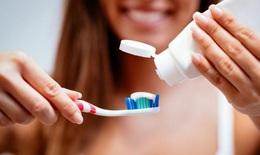Vệ sinh răng miệng kém có nguy cơ mắc COVID nghiêm trọng