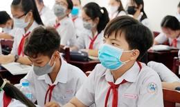 Hà Nội hỗ trợ học phí cho học sinh cao nhất 108.500 đồng/tháng