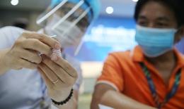 (Test) Người cơ địa dị ứng có thể tiêm vắc xin COVID-19?