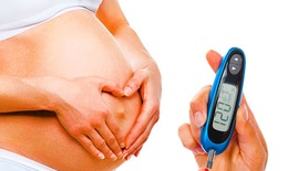 Đái tháo đường thai kỳ: Những nguy cơ mẹ bầu cần biết