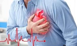 Bệnh nhân ghép tim có tiêm vắc xin COVID-19 được không?