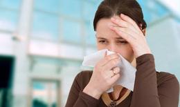 3 cây thuốc Nam hỗ trợ trị bệnh ôn dịch và COVID-19