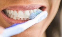 Răng nhạy cảm vì sao?