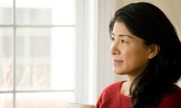9 lời khuyên giúp giảm triệu chứng mãn kinh