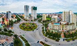 """Bắc Ninh: Triển khai """"3 tại chỗ"""" ở khu công nghiệp"""