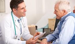 U xơ tuyến tiền liệt - Hệ lụy và phương pháp điều trị