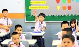 Mọi người dân đều có cơ hội bình đẳng trong tiếp cận hệ thống giáo dục mở