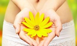 """Sai lầm cần tránh khi chăm sóc """" vùng tam giác vàng"""" để ngừa ung thư cổ tử cung"""