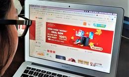 Lừa đảo mua hàng trực tuyến gia tăng trong dịch COVID-19