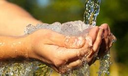 Khẩn trương xem xét, điều chỉnh giảm giá nước sạch cho người dân bị ảnh hưởng bởi dịch COVID-19