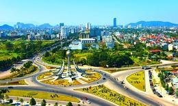 Thanh Hóa: Tạm dừng tiếp nhận công dân trở về từ vùng dịch