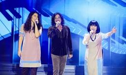Gia đình ca sĩ Cẩm Vân hòa giọng gây quỹ chống dịch, cổ vũ tuyến đầu