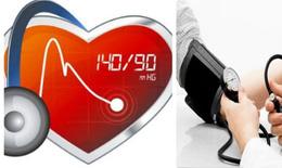 Có dùng thuốc hạ huyết áp cùng trà gừng được không?