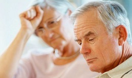 Các thắc mắc thường gặp liên quan đến tình trạng suy giảm nhận thức