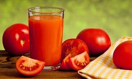 Người bệnh phổi tắc nghẽn mạn tính ăn gì cho khỏe?