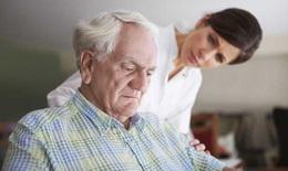 Nguy cơ tiến triển thành sa sút trí tuệ của bệnh lý suy giảm nhận thức nhẹ