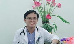 Có phải nhiễm khuẩn HP gây bệnh viêm loét dạ dày?
