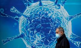 Miễn dịch tự nhiên có bảo vệ bạn chống lại biến thể Delta?