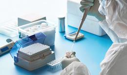 Tiếp tục phát triển thuốc trị COVID-19 từ các loại thuốc hiện có