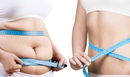 Muốn cơ thể thon gọn, bạn cần giảm cân hay giảm béo?