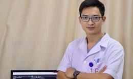 Kiểm soát huyết áp để phòng ngừa tai biến mạch máu não