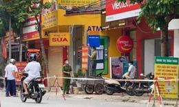 9 nhân viên Viettel Post dương tính, Bắc Ninh cách ly y tế huyện Lương Tài với hơn 100.000 dân