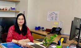 """Cựu """"Ngoại trưởng y tế"""" Việt Nam - người luôn trăn trở với công tác bảo vệ sức khoẻ người dân"""