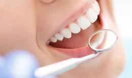 Ngừa sâu răng hiệu quả nhờ chế độ dinh dưỡng