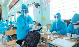 Thư Sài Gòn (số 17): Tâm thư của bác sĩ BVTW Huế trong lòng COVID Bình Dương