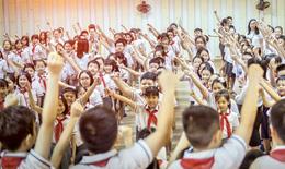 Lịch tựu trường, khai giảng năm học mới 2021-2022 của 32/63 tỉnh, thành