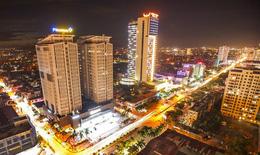 Nghệ An: Cách ly xã hội Thành phố Vinh theo Chỉ thị 16 từ 0h ngày 17/8