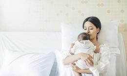 Đừng để COVID trì hoãn lịch chủng ngừa cho con