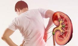 Chế độ ăn giúp bảo tồn chức năng thận cho người suy thận mạn