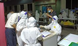 """Sau hơn 1 tháng """"sạch dịch"""", Bắc Giang ghi nhận ca mắc COVID-19 mới"""
