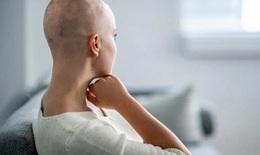Những tác dụng phụ của xạ trị có thể gặp khi điều trị ung thư