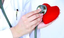 Chế độ ăn giúp người tăng huyết áp tránh bị đột quỵ