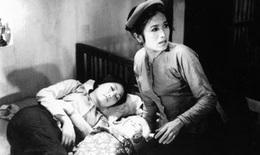 Phim 'Sao tháng Tám' đã được quay như thế nào, những điều thú vị dành cho khán giả trẻ