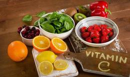 7 tác dụng của vitamin C có thể khiến bạn bất ngờ