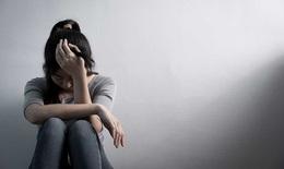 Cách vượt qua các yếu tố gây trầm cảm