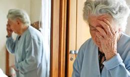 Món ăn - thuốc tăng sức đề kháng cho người cao tuổi mắc COVID-19