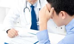 Vì sao bị rối loạn cương lại đến bác sĩ tiết niệu khám?