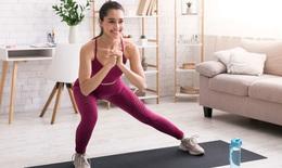 Vận động giúp nâng cao chất lượng sống của người bệnh ung thư