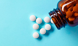 Một số điều quan trọng cần nhớ khi dùng thuốc kháng sinh