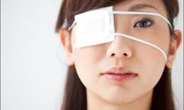 Phòng ngừa chấn thương mắt nghiêm trọng trong cuộc sống hàng ngày