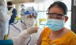 6 Vaccine phòng COVID-19 được cấp phép tại Việt Nam