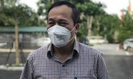 Y tế Thanh Hóa chuẩn bị đáp ứng các tình huống dịch bệnh