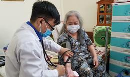 Hướng dẫn mới nhất về cấp chứng chỉ hành nghề khám chữa bệnh chuyên khoa lần đầu