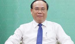 Chủ tịch Hội Đông Y Việt Nam: Dùng địa long sống chữa COVID, rước họa vào thân