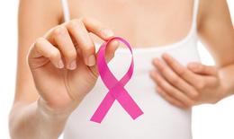 Tối ưu hoá chiến lược điều trị bệnh nhân ung thư vú HER2+ di căn